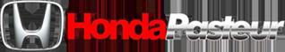 Honda Pasteur Bandung